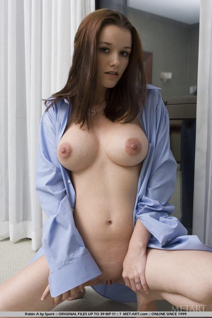 Russian girls love Anal sex.